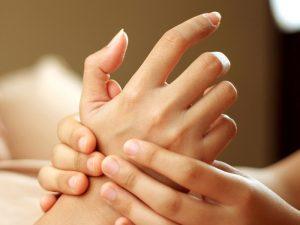Lafusion Spa Massage Service