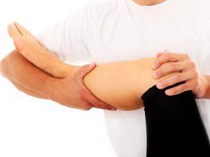 Lafusion Spa Sports Massage