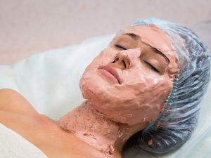 Lafusion Spa Facial Treatment