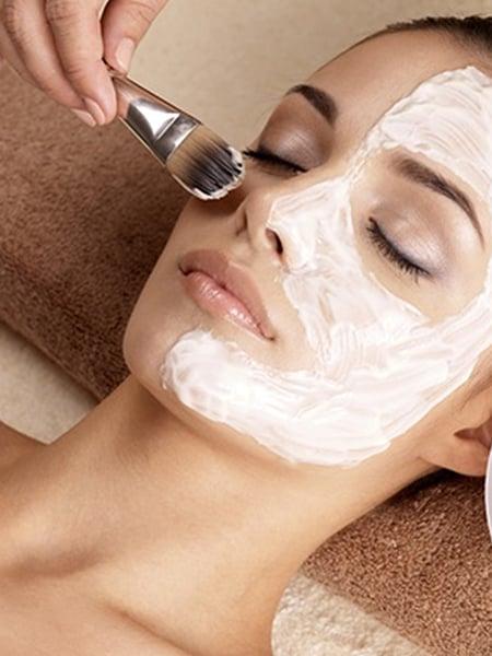 Massage & Facials Spa Memberships