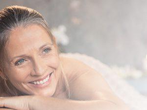 private massage tulsa