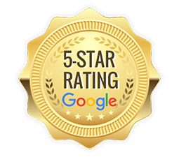 LaFusion Spa Google Reviews