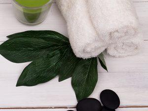Tulsa Massage & Spa - Lafusion Massage & Spa (918) 970-2271